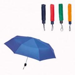 Promosyon Şemsiye 7211
