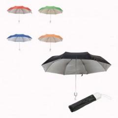 Katlanabilir Şemsiye 7212