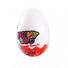 Modatools Sürpriz Yumurta Oyuncak (Karışık oyuncaklar) 4422S-0
