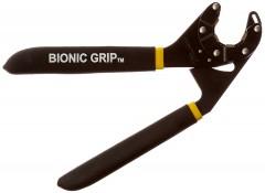 Bionic Wrench Çok Amaçlı İngiliz Anahtarı-2