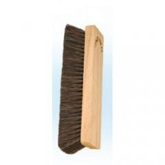 Fırça Badana No:5  4961S-0