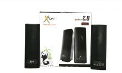 X-bass Speaker Xbeat-2 Hoparlör