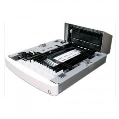 LEXMARK 30G0806 T650N İÇİN 250 SAYFALIK DUBLEX UNİTESİ ORJİNAL