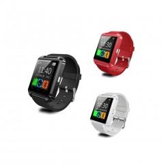 Smart Watch Akıllı Saat V8 Modeli