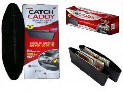 Catch Caddy Koltuk Arası Organizer İkili-1