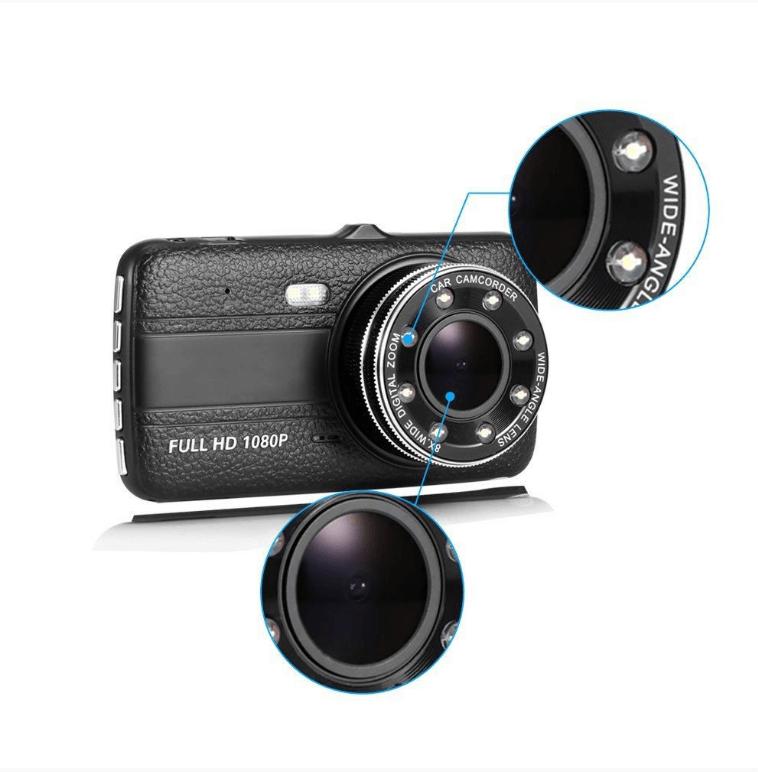 Dual Lens 4