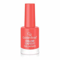 Golden Rose Oje Color Expert Nail Lacquer 21
