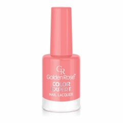 Golden Rose Oje Color Expert Nail Lacquer 22