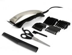 Bryom Profesyonel Saç ve Sakal Kesme Makinesi