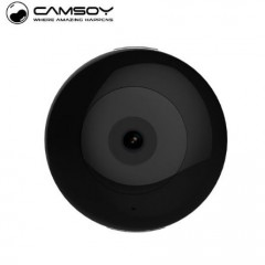 Camsoy Mini IP Kamera