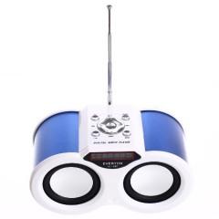 Everton RT-865 FM Radyolu Müzik Çalar