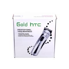 Gold Htc Profesyonel Saç Kesme Makinesi-1