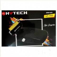 Hytech HT-1150 Mini Uydu Alıcısı
