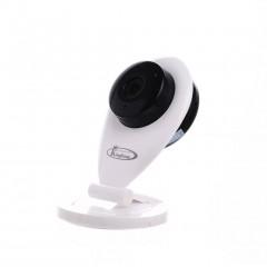 Kingboss Bebek Bakıcı HD Kablosuz İp Kamera