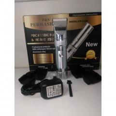 Permasharp Ps-6500 Profesyonel Saç Ve Sakal Tıraş Makinesi