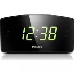 Philips Radyo Wifi Gizli Kamera Cepten Sınırsız Canlı İzleme