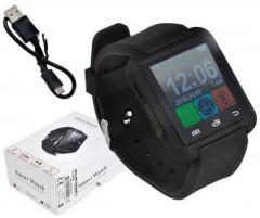Platoon PL-2009 Smart Watch Akıllı Saat
