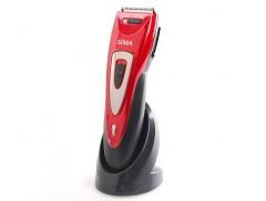 Saç Kesim ve Tıraş Makinası Sima NK-2009