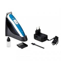 Saç-Sakal Kesme ve Düzeltme Makinesi Cvs DN 7452 Intense