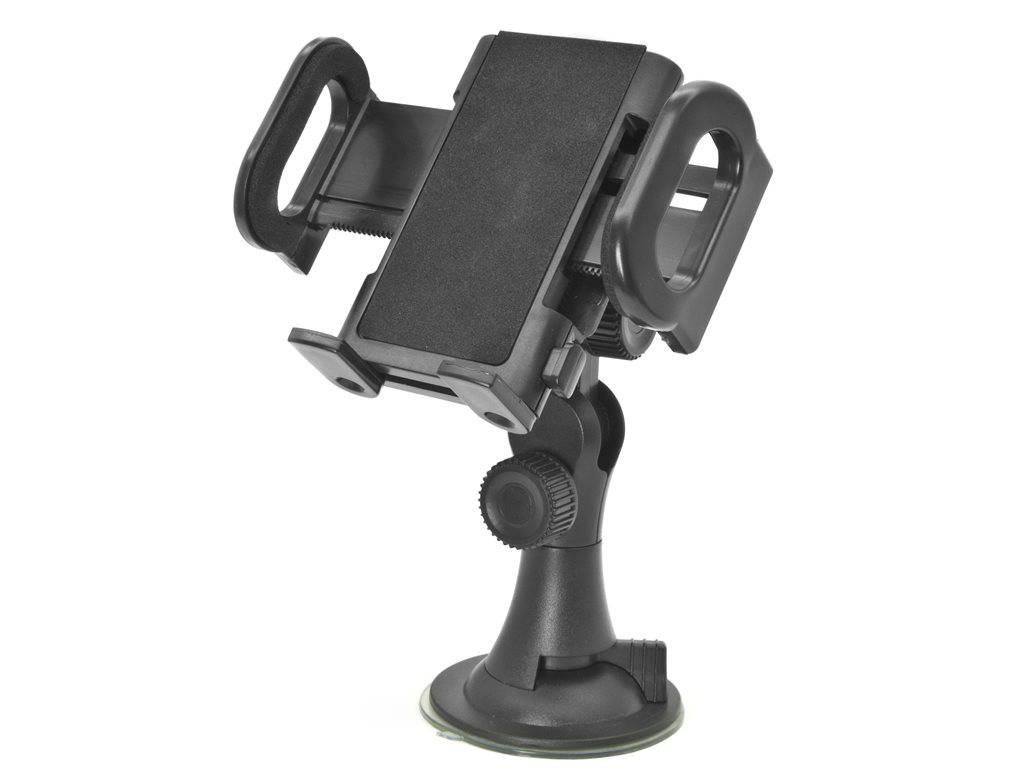 Universal Araç İçi Telefon Tutucu