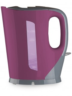 KRESS PLASTİK KETTLE-1
