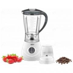 Sinbo Shb-3056 Kahve Öğütücü Aparatlı Buz Kırıcı Blender