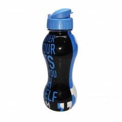 Modatools Su Matarası Sportif Tasarımlı Asorti 14091S