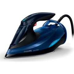 Philips GC5032/20 Azur Elite Optimal Temp Teknolojili 3000 W Buharlı Ütü