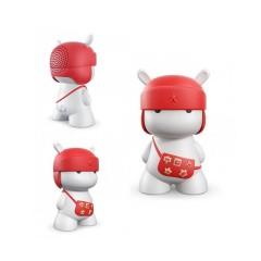 Xiaomi Mi Tavşan Mini Bluetooth Hoparlör