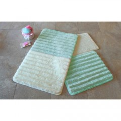 Alessia Home Soft Mint