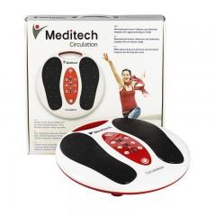 Meditech Tens ve Terapi Masaj Aleti