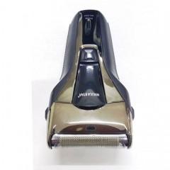 Nikula Star RDL-2303 Şarjlı Sakal Traş Makinesi