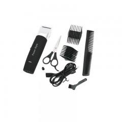 Şarjlı Ense ve Saç Kesme Makinesi Power Style