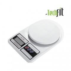 Techfit TF-1005 Dijital Mutfak Terazisi