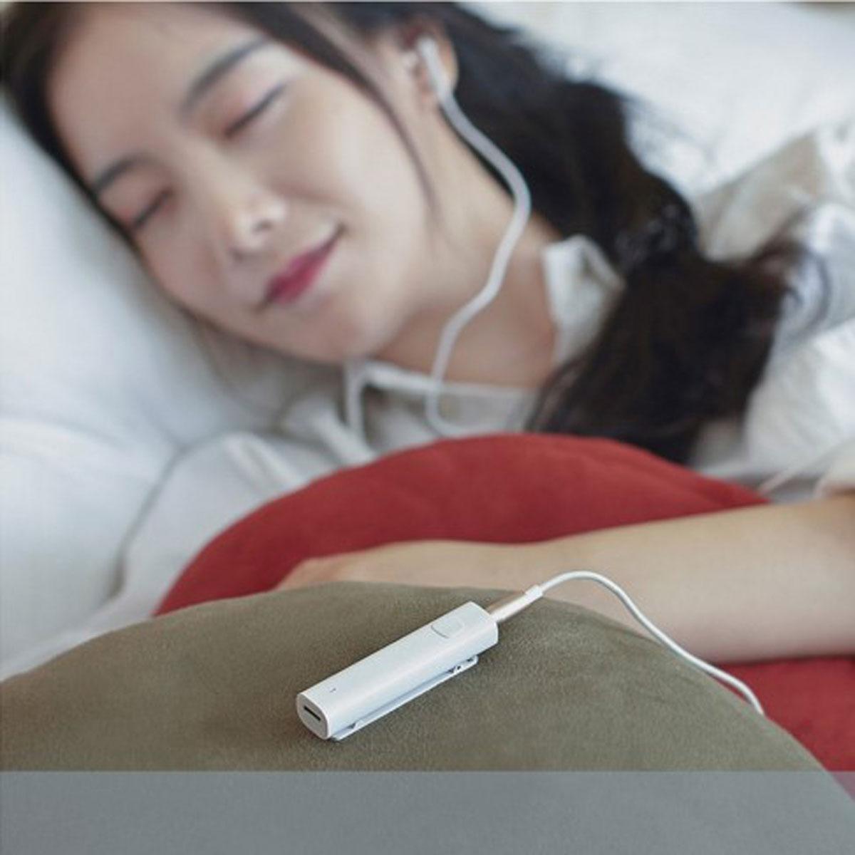 Xiaomi Mi Bluetooth Receiver Ses Alıcı 4.2 Kulaklık Adaptörü