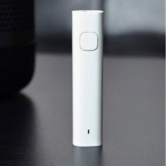 Xiaomi Mi Bluetooth Receiver Ses Alıcı 4.2 Kulaklık Adaptörü-2