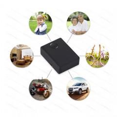 N9 Sese Duyarlı Ortam Dinleme Cihazı