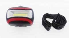 3W Kafa Feneri Greyder GD-720