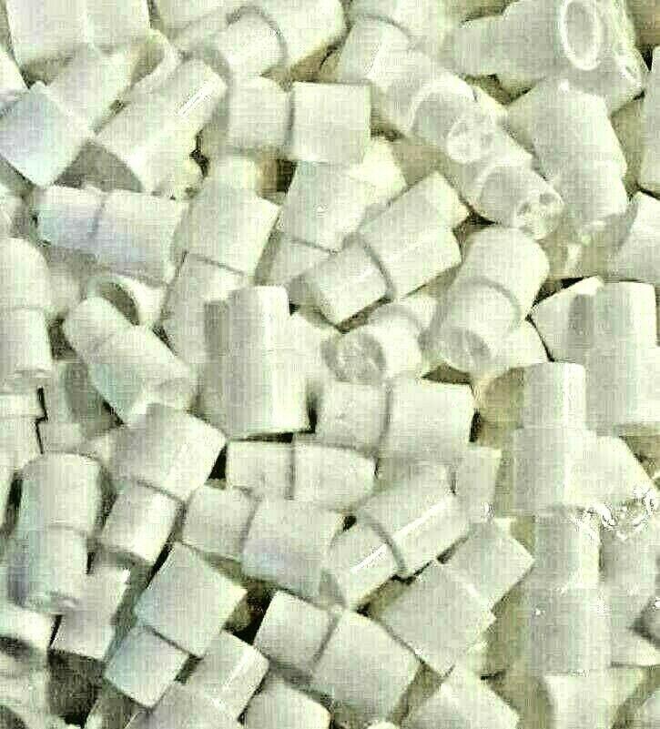 Pufai Süper Slim Sigara Filtresi Beyaz Kartüş Adaptör 350 Adet