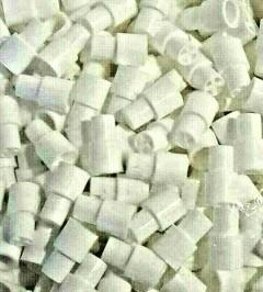 Pufai Süper Slim Sigara Filtresi Beyaz Kartüş Adaptör 350 Adet-3