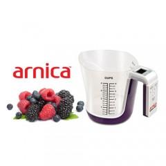 TveT Arnica Balanza 6331 Mutfak Tartısı-4