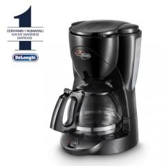 Delonghi ICM2.1B Filtre Kahve Makinesi-0