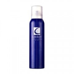 Caldion Men Deodorant 150 Ml