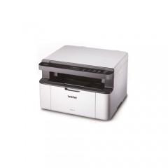 Brother DCP-1511 Fotokopi + Tarayıcı + Laser Yazıcı-1