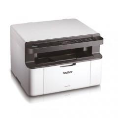 Brother DCP-1511 Fotokopi + Tarayıcı + Laser Yazıcı-2