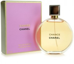 Chanel Chance 100 ML EDP Bayan Parfüm-0