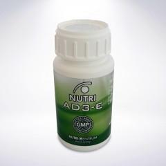 1 X 100 Gr. Nutri AD3-E Toz Tavuk Vitamini