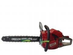 Castor CP4545 Motorlu Testere