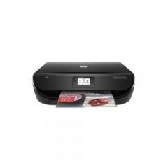 HP DeskJet Ink Advantage 4535 Fotokopi + Tarayıcı+Mürekkep Yazıcı-0