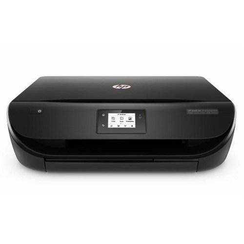 HP DeskJet Ink Advantage 4535 Fotokopi + Tarayıcı+Mürekkep Yazıcı